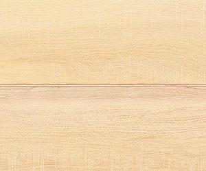 Плитка настенная Briole Wood 500х249 мм