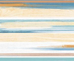 Купить плитку настенную Briole Color 500х249 мм