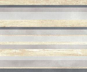 Плитка настенная Craft 500х249 мм