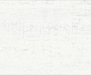 Настенная плитка Dax White 500х249 мм