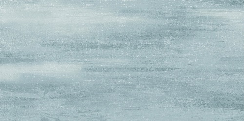 Настенная плитка Dax Blue 500х249 мм