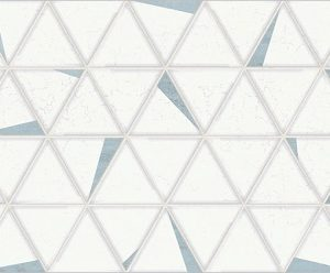 Настенная плитка Dax Trigon 500х249 мм