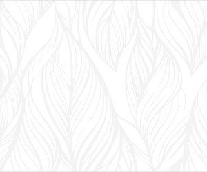 Настенная плитка Eden White 500х249 мм