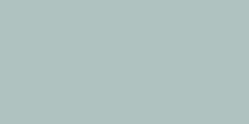 Настенная плитка Fly Blue 500х249 мм