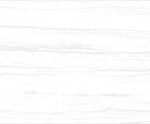 Настенная плитка Gemstone White 500х249 мм