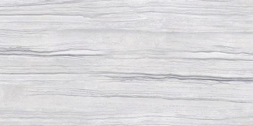 Настенная плитка Gemstone Gray 500х249 мм