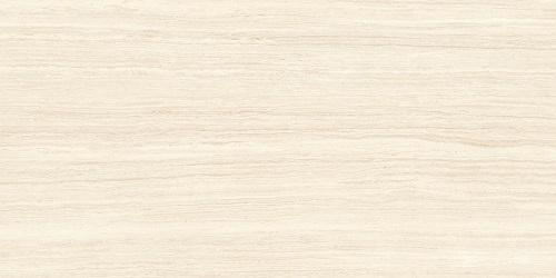 Настенная плитка Isola Crema 500х249 мм