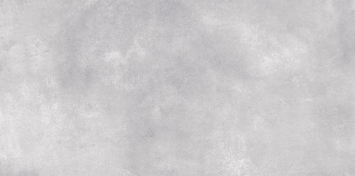 Настенная плитка Konor Gray 500х249 мм