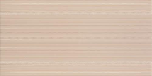 Купить плитку настенную Lines Beige 500х249 мм