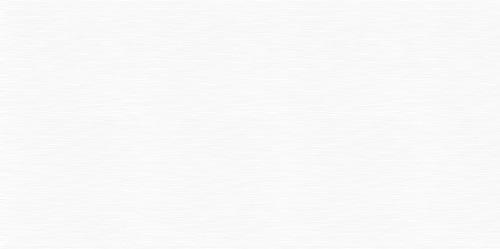 Плитка настенная Luster Blanco 500х249 мм
