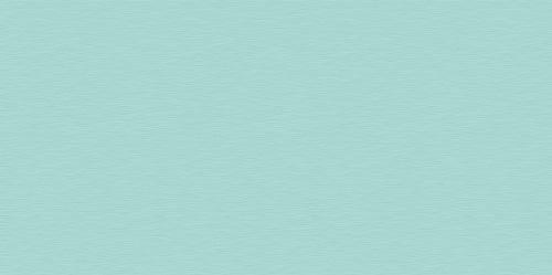 Купить плитку настенную Luster Celeste 500х249 мм