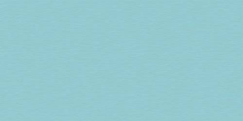 Купить плитку Luster Aquamarine 500х249 мм