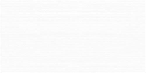 Настенная плитка Manhattan White 500х249 мм