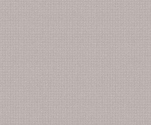 Плитка настенная Megapolis Gray 500х249 мм