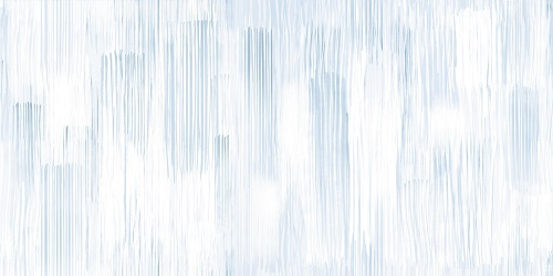 Настенная плитка Niagara Vale 500х249 мм