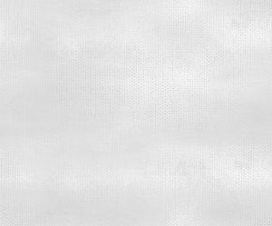 Купить плитку Shape White 500х249 мм