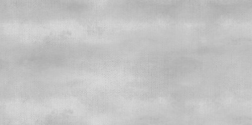 Купить плитку настенную Shape Gray 500х249 мм