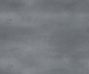 Купить плитку настенную Shape Graphite 500х249 мм