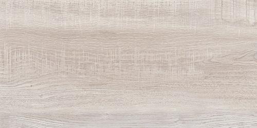 Плитка настенная Vertus Oak 500х249 мм