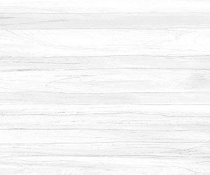 Настенная плитка Vincenzo Casa 500х249 мм