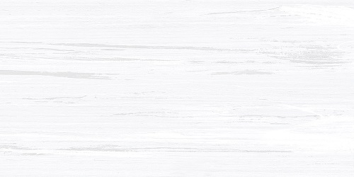 Настенная плитка Vincenzo Grigio 500х249 мм