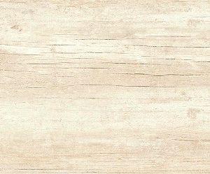 Плитка настенная Wood Cream 500х249 мм