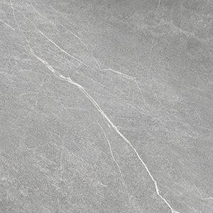 Керамогранит Abremo grey PG 01 600х1200 мм