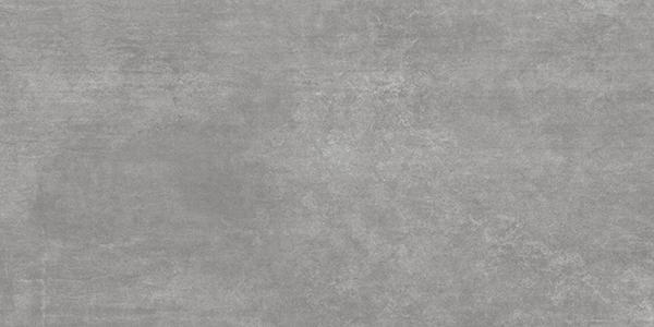 Керамогранит Giovanni grey light PG 01 600x1200 мм