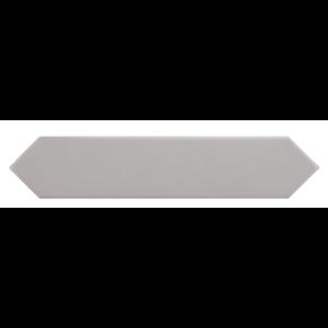 Плитка керамическая настенная Quicksilver 5х25 см
