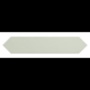 Плитка керамическая настенная Green Halite 5х25 см