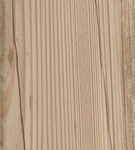 Плитка керамическая напольная Losanga Natural 10х30 см