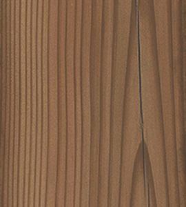 Плитка керамическая напольная Losanga Honey 10х30 см