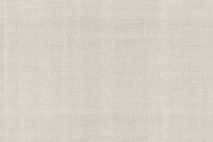 Керамическая плитка Juliette grey wall 01 300х900 мм