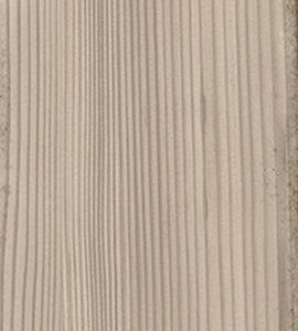 Плитка керамическая напольная Losanga Grey 10х30 см
