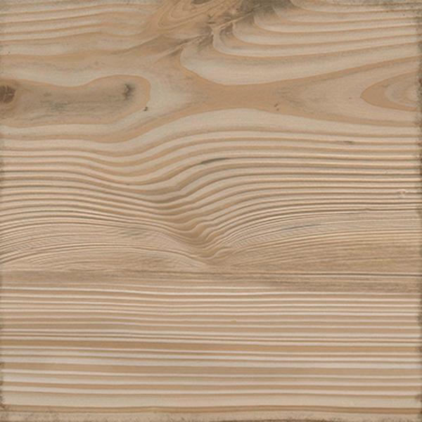 Плитка керамическая напольная Natural 20х20 см