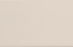 Плитка керамическая настенная Cream RIGHT 5,2х18,6 см