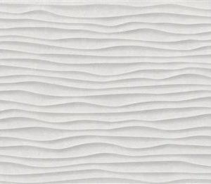 Настенная плитка Cooper Blanco 30x90 см