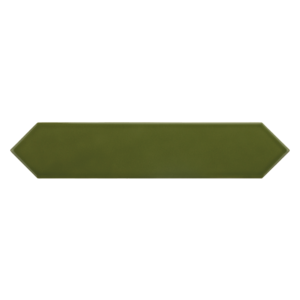 Плитка керамическая настенная Green Kelp 5х25 см