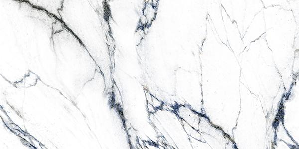 Керамогранит Ferra blue PG 01 lappato 600х1200 мм