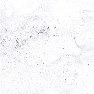 Керамогранит Inverno Premium white PG 01 600x1200 мм