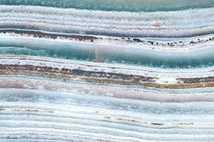 Керамическая плитка Marella multi wall 01 300х900 мм
