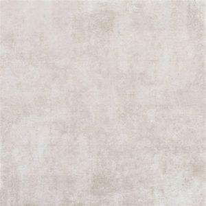 Напольная плитка Atrium Alpha Ceniza 45x45 см