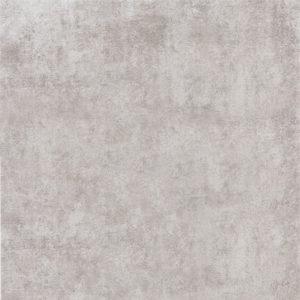 Напольная плитка Atrium Alpha Marengo 45x45 см