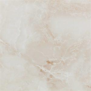 Керамогранит Allure crema 90x90 см