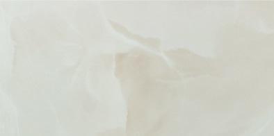Керамогранит Denton crema pulido 60x120 см