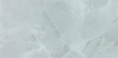 Керамогранит Denton perla pulido 45x90 см