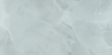 Керамогранит Denton perla pulido 60x120 см