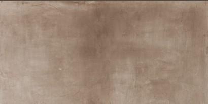 Керамогранит Elder Bronce Mate 60x120 см
