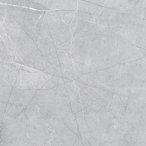 Керамогранит Kassia gris lapatto 45x90 см