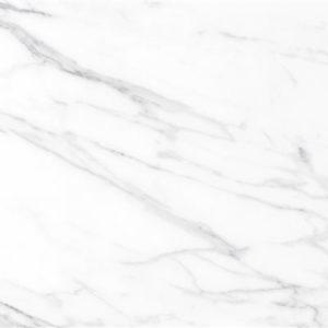 Керамогранит Nola Blanco Mate 45x90 см